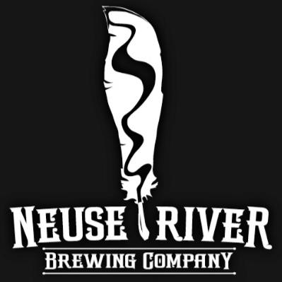 neuse river brewing, beer olympics